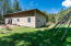 10780 Grant Creek Road, Missoula, MT 59808