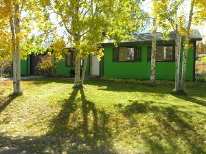 13046 Kimwood Drive, Lolo, MT 59847