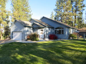 2820 Yellow Hawk Road, Stevensville, MT 59870