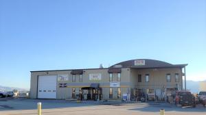 8155 U.S. Highway 10 West, Missoula, MT 59808
