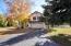 168 Trailridge Road, Kalispell, MT 59901
