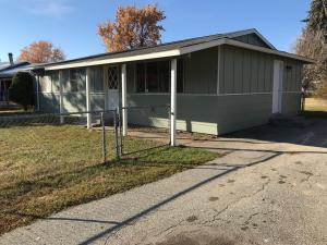 209 Parkside Court, Lolo, MT 59847