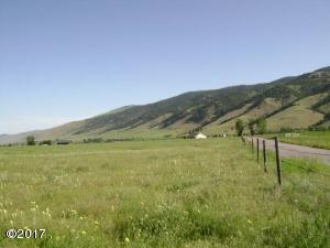 Tract 1 Mclatchy Place, Arlee, MT 59821