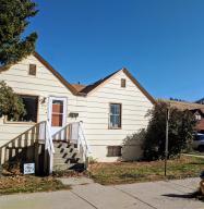 300 North 1st Street West, Missoula, MT 59802