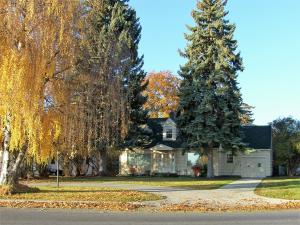 516 Woodland Avenue, Kalispell, MT 59901