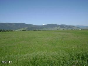Tract 2 Mclatchy Place, Arlee, MT 59821