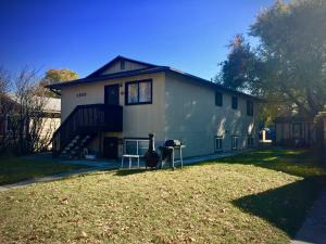 1939 South 7th Street West, Missoula, MT 59801