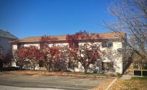 2340 Fairview Avenue, Missoula, MT 59801