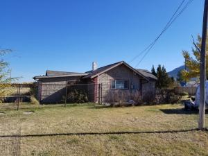 1507 Spring Street, Helena, MT 59602