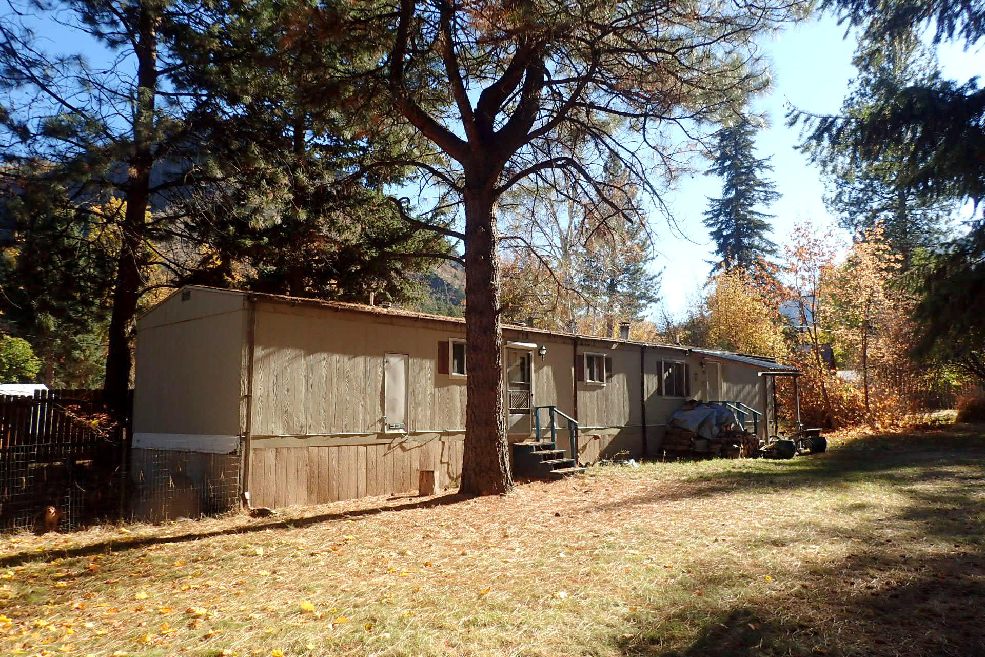 Property Image #1 for MLS #21813033
