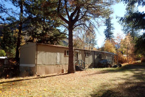 1010 Lucinda, Alberton, Montana 59820