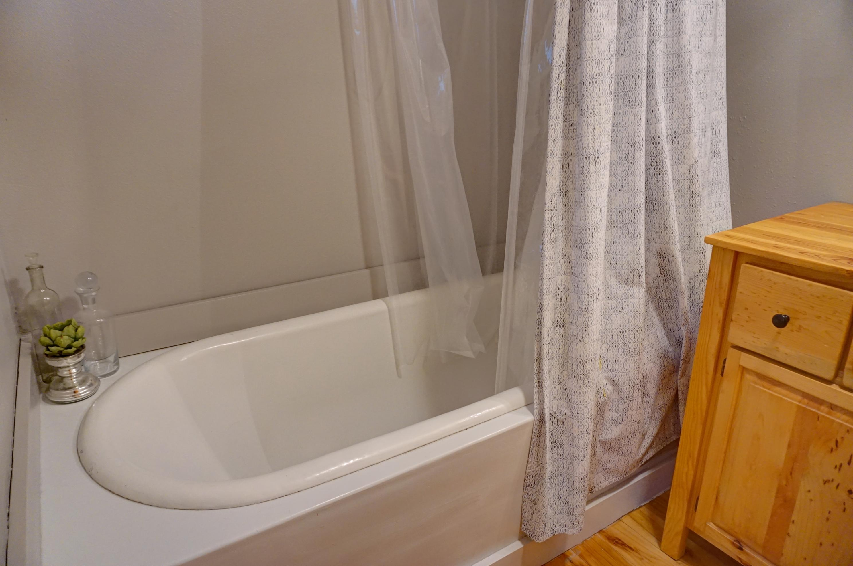 Property Image #5 for MLS #21813064