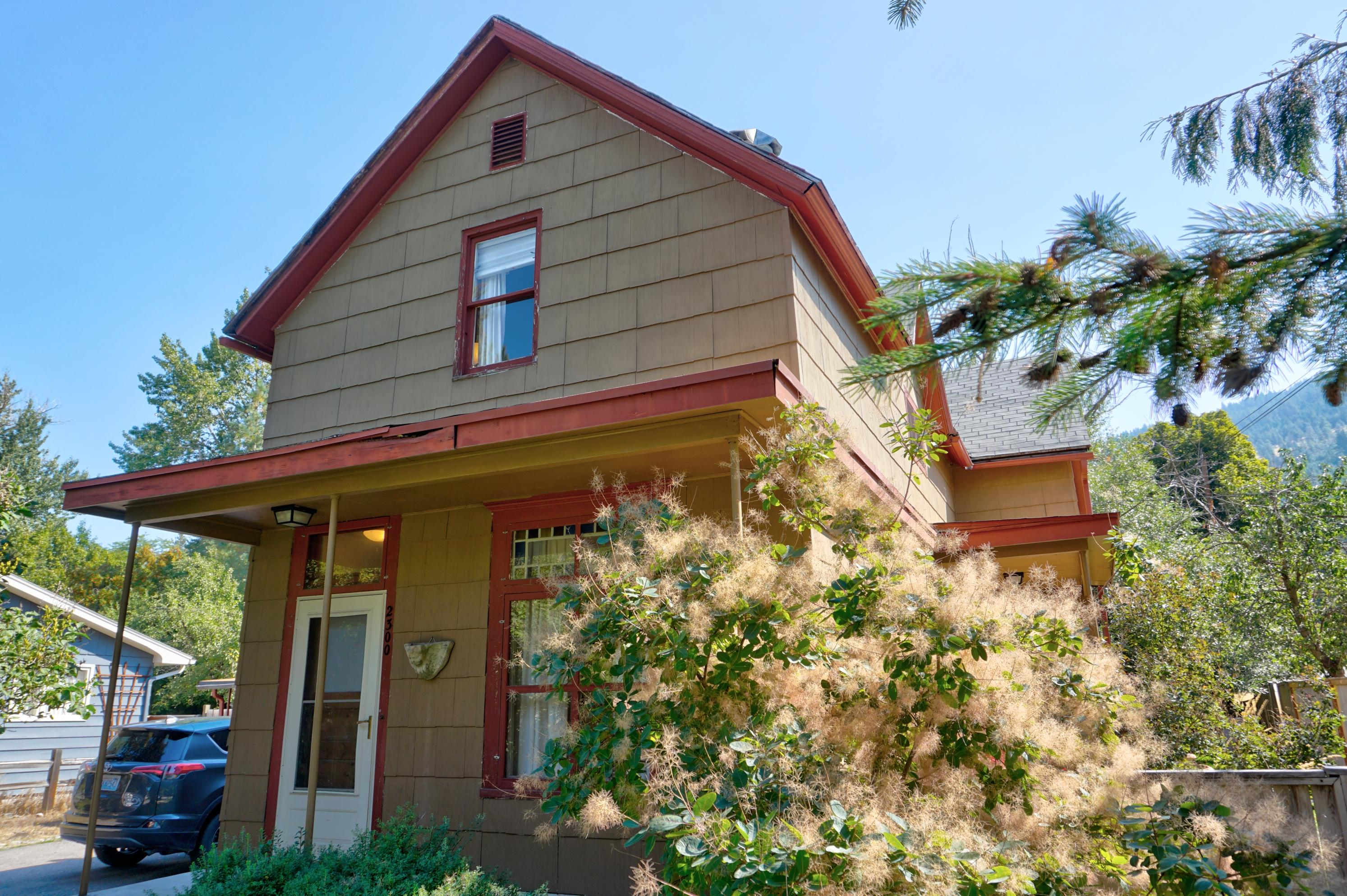 Property Image #1 for MLS #21813064