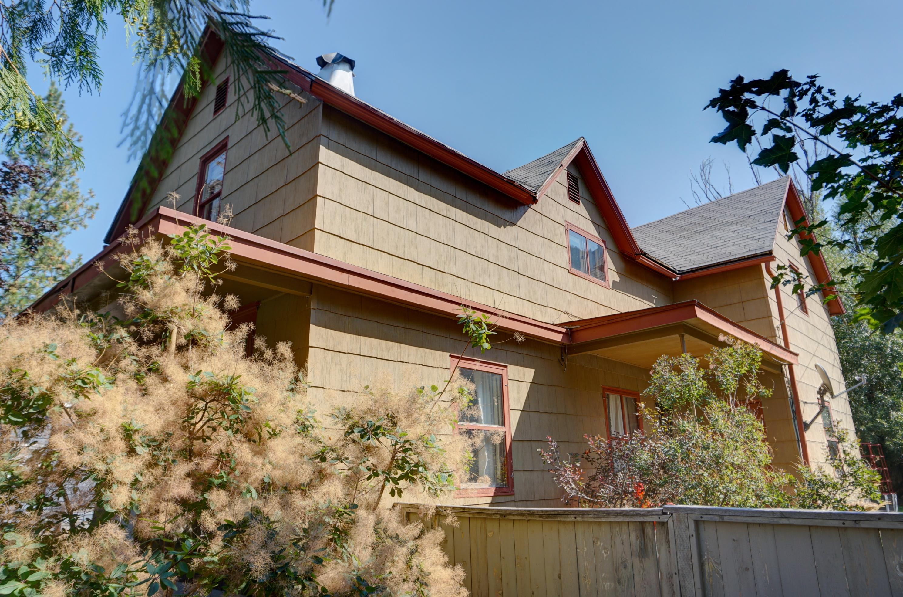 Property Image #30 for MLS #21813064