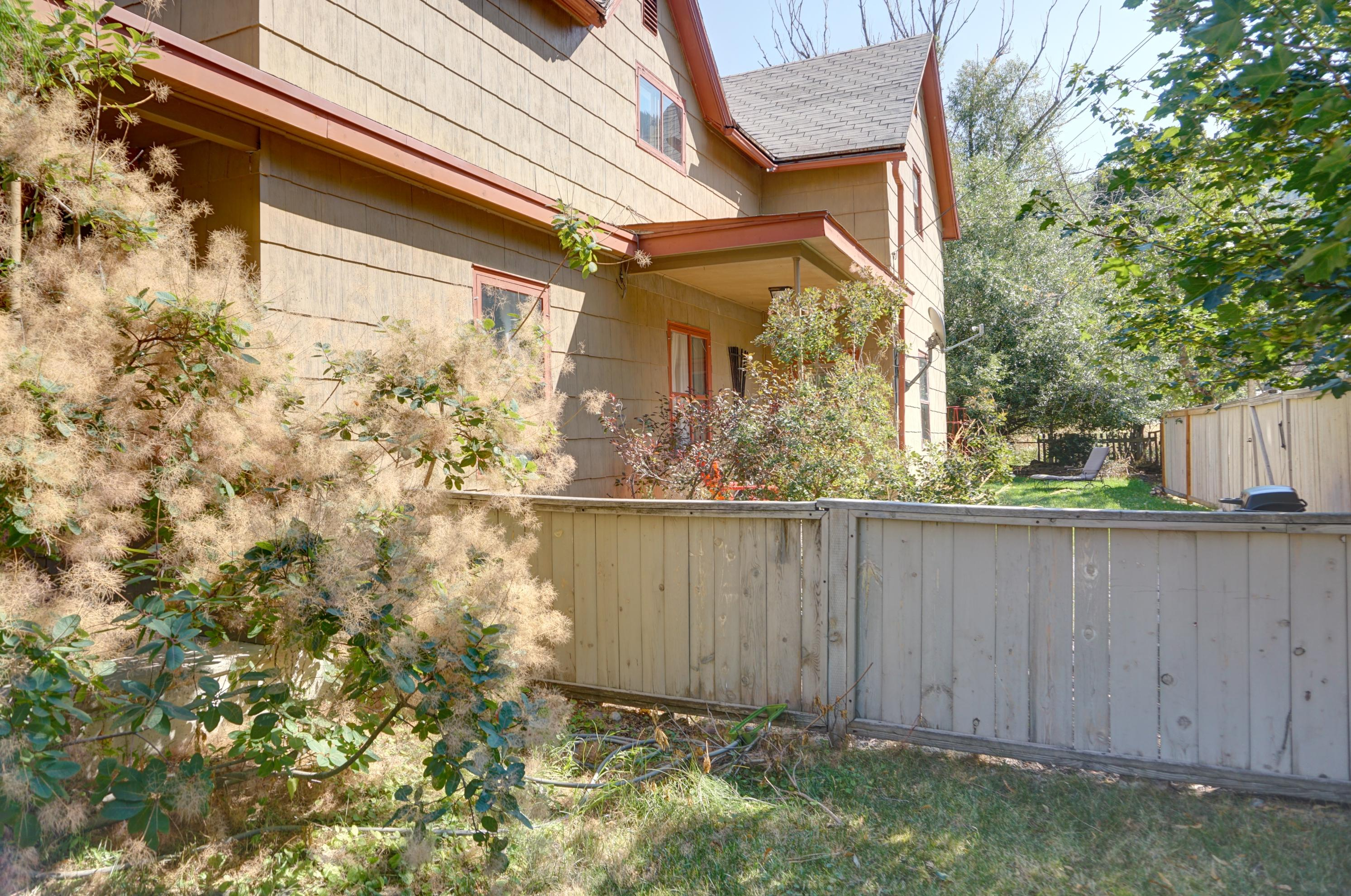 Property Image #31 for MLS #21813064
