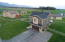 79 Fox Den Loop, Kalispell, MT 59901