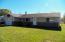4325 Larkspur Drive, Missoula, MT 59801