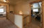 7825 Cassidy Trail, Lolo, MT 59847