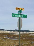 612 Silversmith Court, Helena, MT 59602
