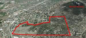 LaGrande Cannon Boulevard, Helena, MT 59601