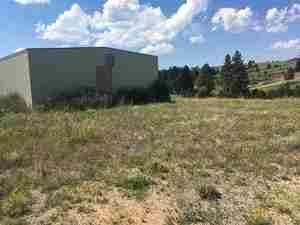3500 Woodridge Trail, Helena, MT 59602