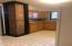 326 South Avenue West, Missoula, MT 59801