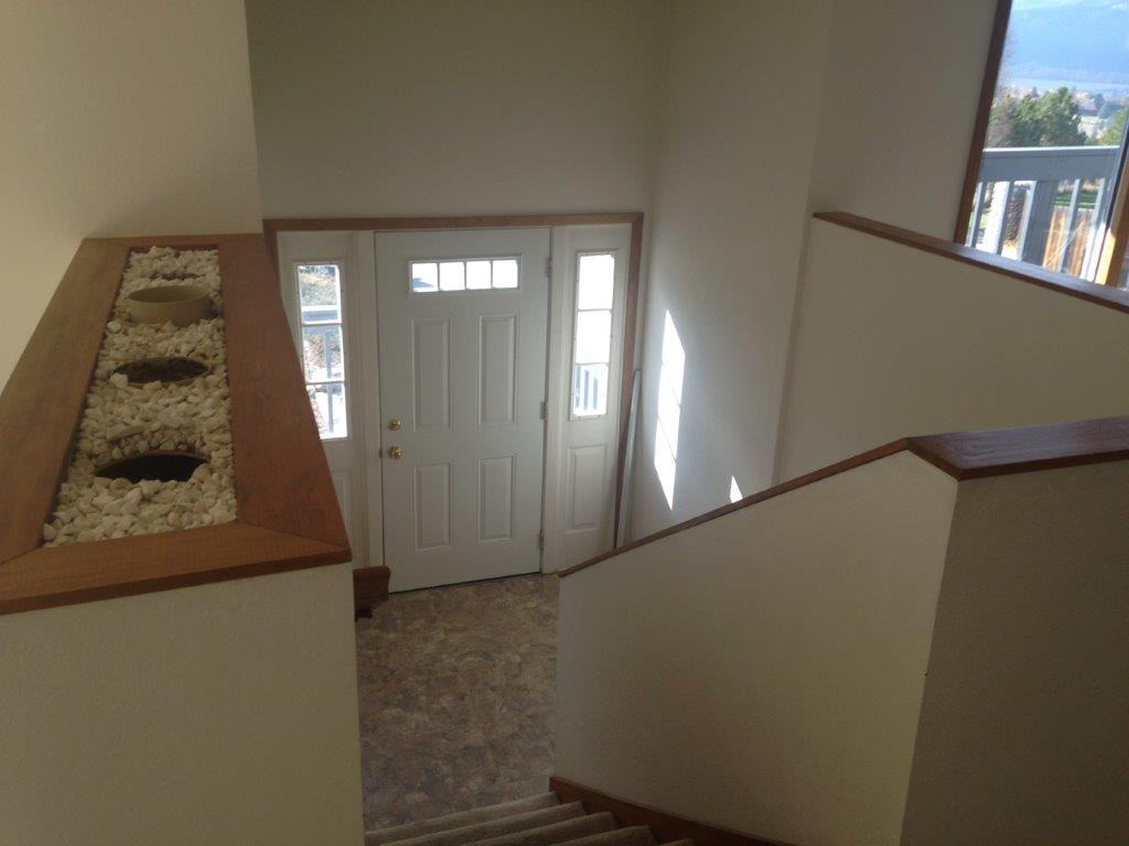 Property Image #2 for MLS #21813094