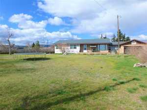 3434 Beck Street, Helena, MT 59601