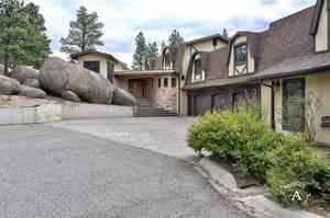 62 Park Drive, Clancy, MT 59634
