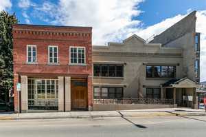 315 North Park Ave, Helena, MT 59601