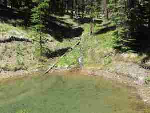 Tbd Brewster Creek Rd Road, Philipsburg, MT 59858