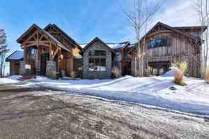 14 Eagleview Dr Drive, Clancy, MT 59634