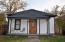 501 Sherwood Street, Missoula, MT 59802