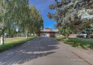 6230 North Montana Avenue, ., Helena, MT 59602