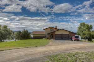 5655 Sands Road, Helena, MT 59602