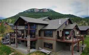 2030 Switchgrass Ct, Helena, MT 59601