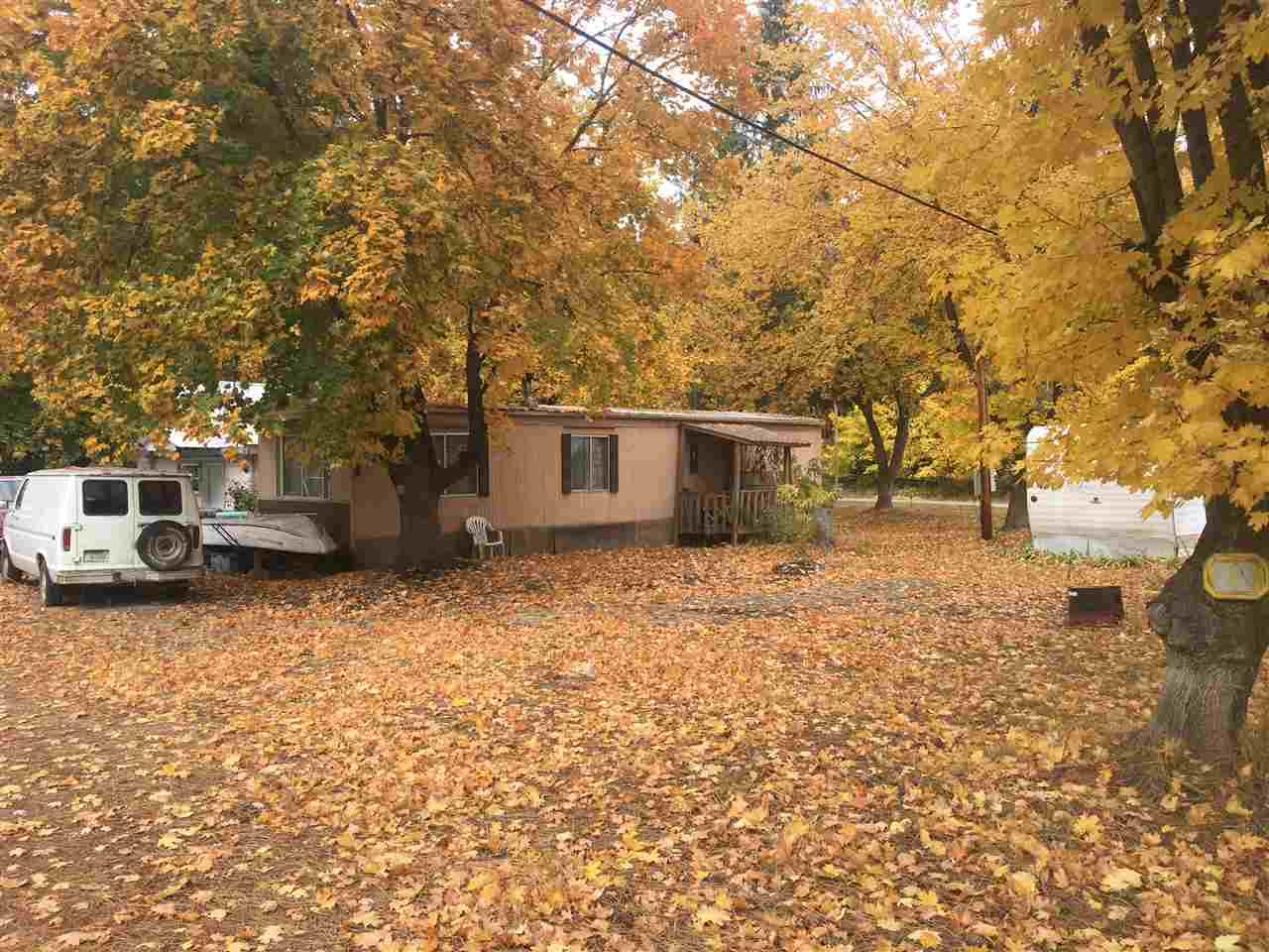 41 10th Street, Troy Mobile Home Park & Laundr, Troy, MT 59935 (MLS Single Family Mobile Homes on mobile homes ranch, mobile homes manufactured homes, mobile homes lots, mobile homes luxury,