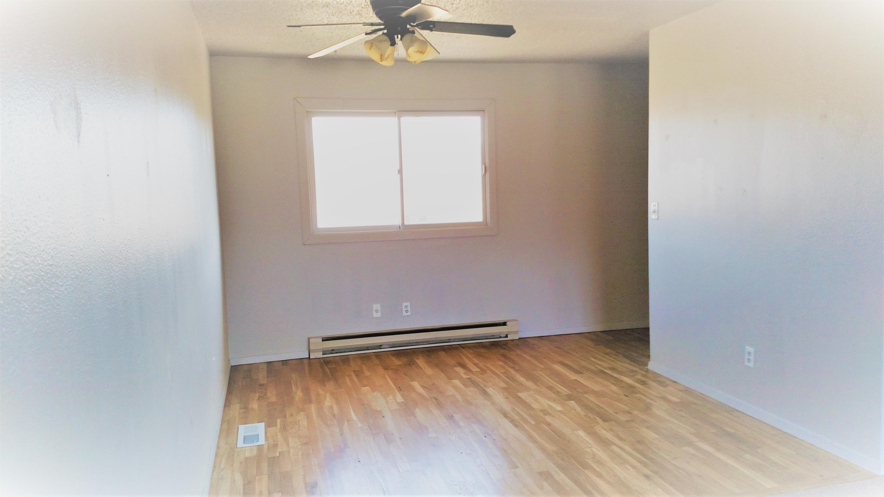 Property Image #4 for MLS #21813212