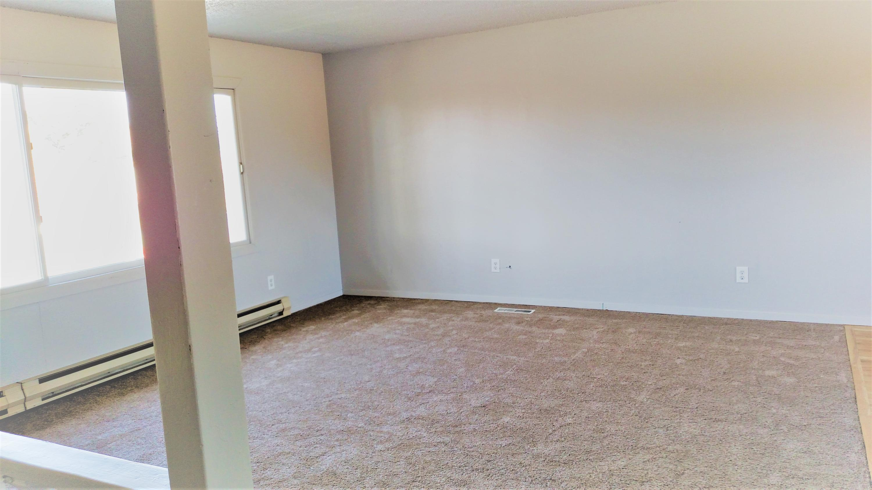 Property Image #9 for MLS #21813212