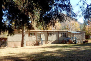 Lot 14 Lucinda, Alberton, Montana 59820