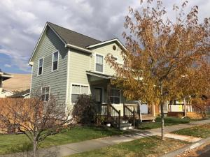 4220 Bordeaux Boulevard, Missoula, MT 59808