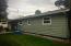 86 Arrowhead Drive, Missoula, MT 59803