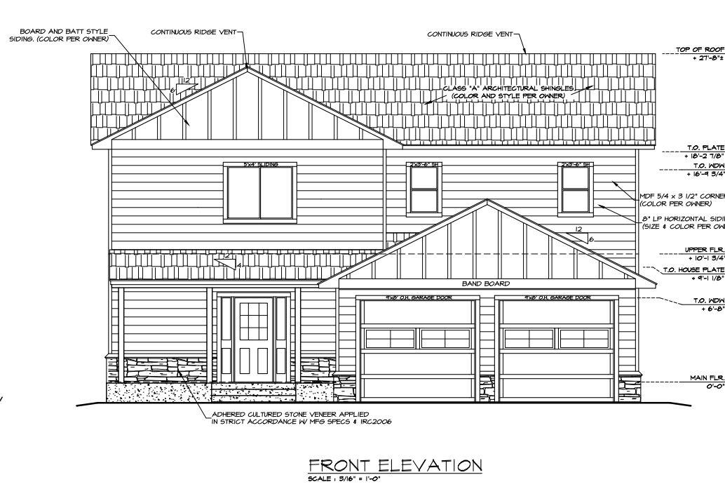 Property Image #1 for MLS #21813302