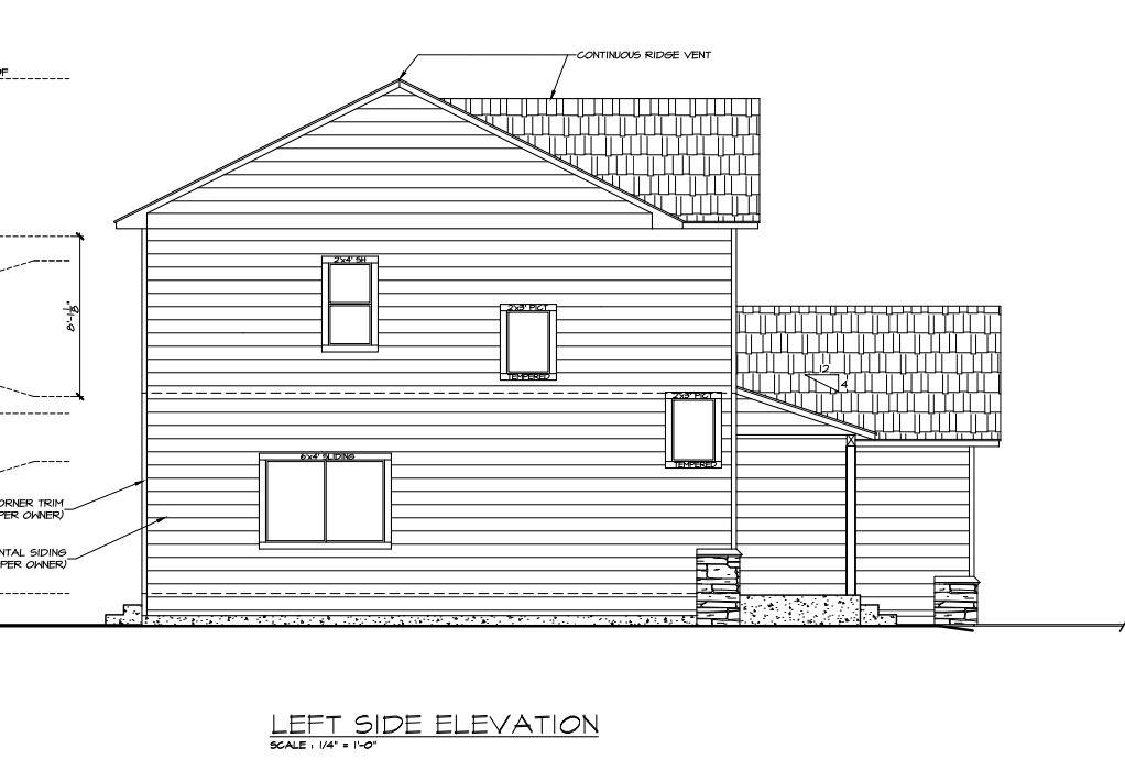 Property Image #3 for MLS #21813302