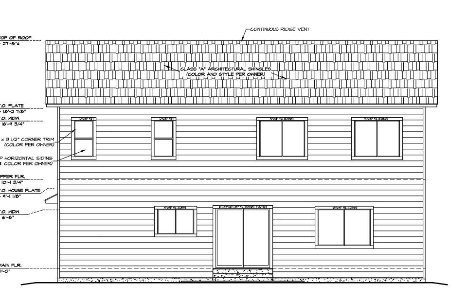 Property Image #4 for MLS #21813302