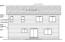 Lot 42 Charleston Street, Missoula, MT 59804