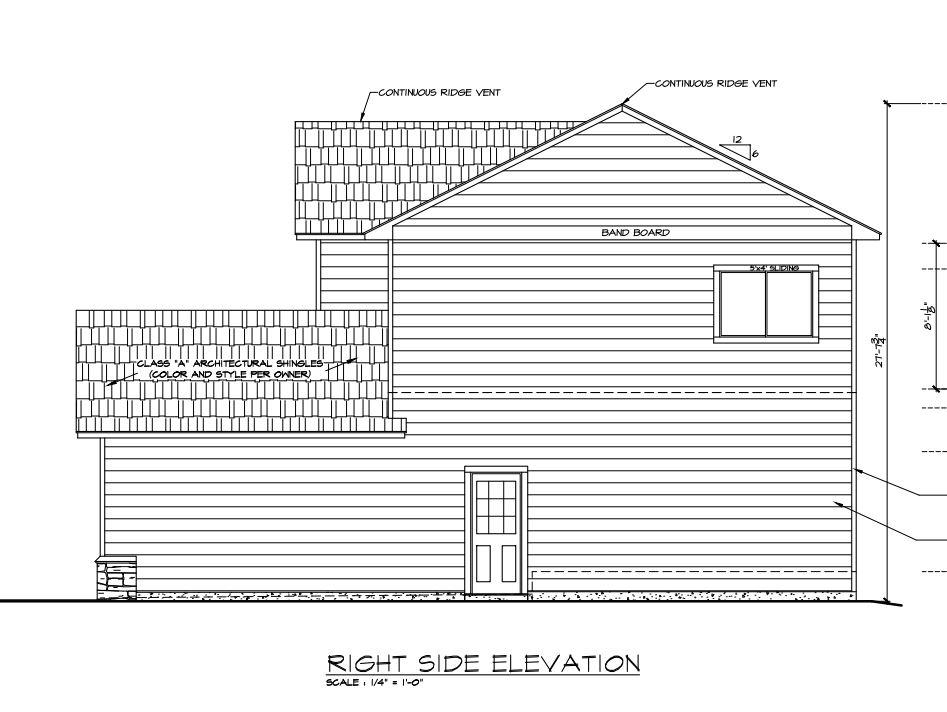 Property Image #5 for MLS #21813302