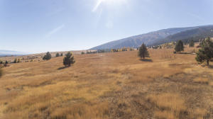 Nhn Dundee Road, Florence, MT 59833