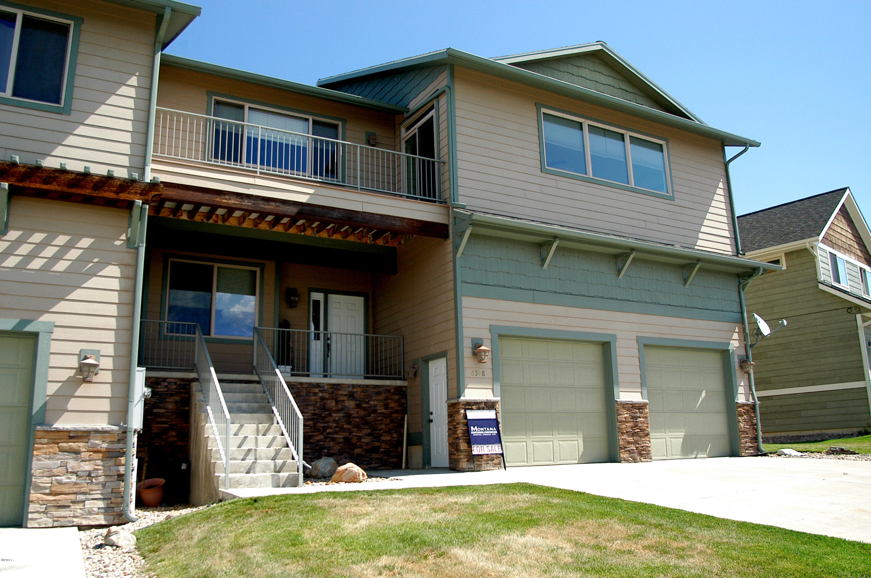Property Image #1 for MLS #21813281