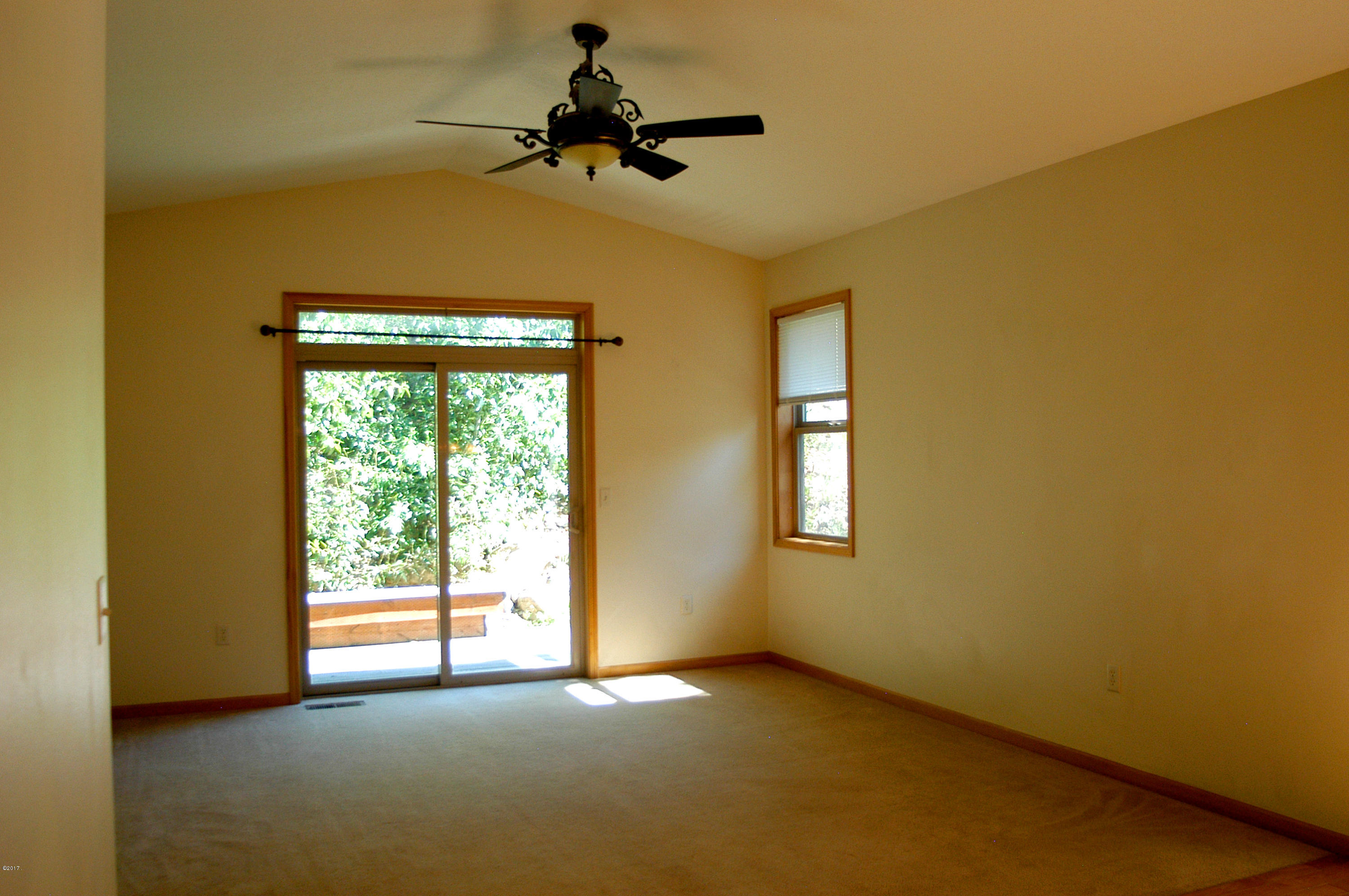 Property Image #12 for MLS #21813281